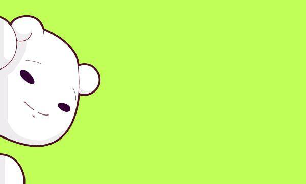Friday 4Koma 第246話 - Beefcake