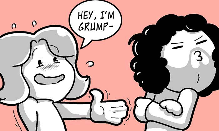 Yōikoma 第30話 - Game Grumps